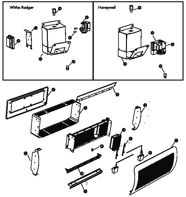 Tungsten Spare Parts_1