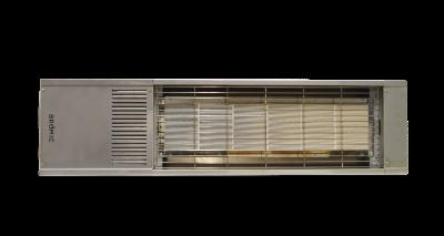 Bromic Cobalt Gas Heater